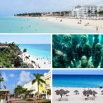 Best of the Yucatan Peninsula: Top 5 Places to Visit