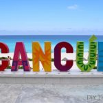 Best Beaches in Cancun for Backpackers