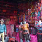 Chichicastenango: More Than a Tourist Market