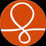 Couchsurfing App Logo