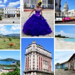 One Month Cuba Itinerary: Top 18 Destinations