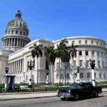 Cuba Budget Travel Guide & Information