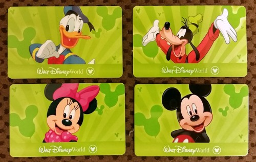 Looking for Walt Disney World Ticket Park Hopper? orimono.ga offers the best discounts on ticket options for your Disney vacation.