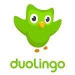 Duo Lingo App Logo