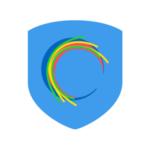 Hotspot Shield App Logo