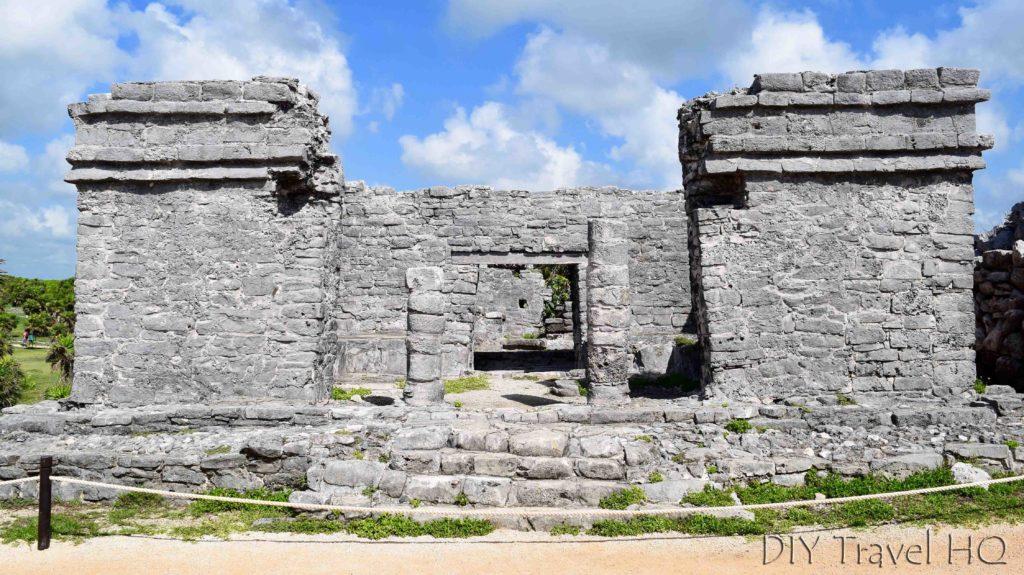 Casa de la Cenote