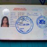 How to Get a Myanmar Visa in Kuala Lumpur (KL)