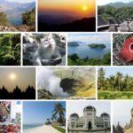 Where to go in Indonesia: Top 20 Places to Visit