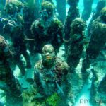 Diving at MUSA Underwater Museum: Is it Worth it?