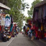 Panajachel: Lake Atitlan Tourist Base