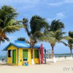 Why Placencia is the Perfect Seaside Holiday Destination
