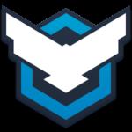 Prey Anti Theft App Logo
