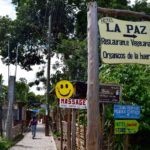 San Marcos: Commercialized Hippie Village