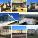 30 Awesome Oslo Attractions on a Budget