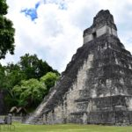 Visit Tikal Without a Guide: Know Before You Go