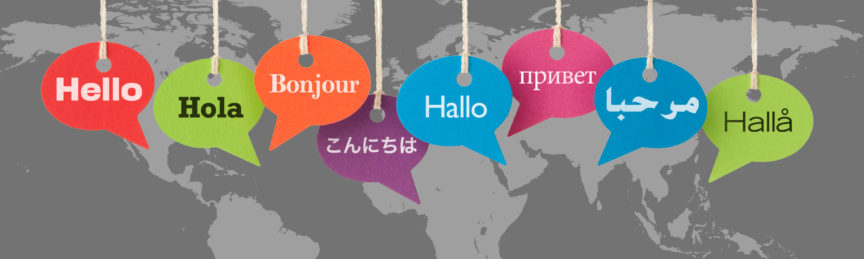 Top 5 Ways to Learn a Language: Pros & Cons