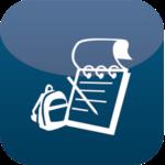 Travel Expense App Logo