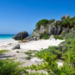 Tulum Village, Ruins & Beach: Budget Travel Guide