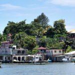 Livingston: Gateway to Guatemala