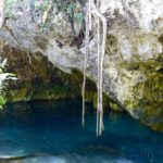 Gran Cenote Day Trip From Tulum: Is it Worth it?