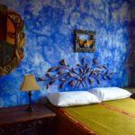 Casa Cristina, Antigua's Best-Value Hotel