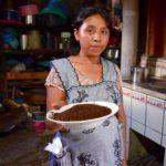 De La Gente Coffee Tour: From Bean to Brew in Antigua