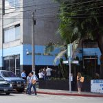 Extend Your Central America Visa (CA-4) in Guatemala
