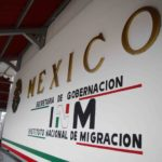 Mexico Exit Fee via Land Border Crossings: Is It a Scam?