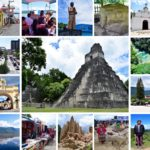 Top 15 Guatemala Attractions & Places to Visit