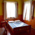 Iguana Azul: Best Hostel in Copan Ruinas
