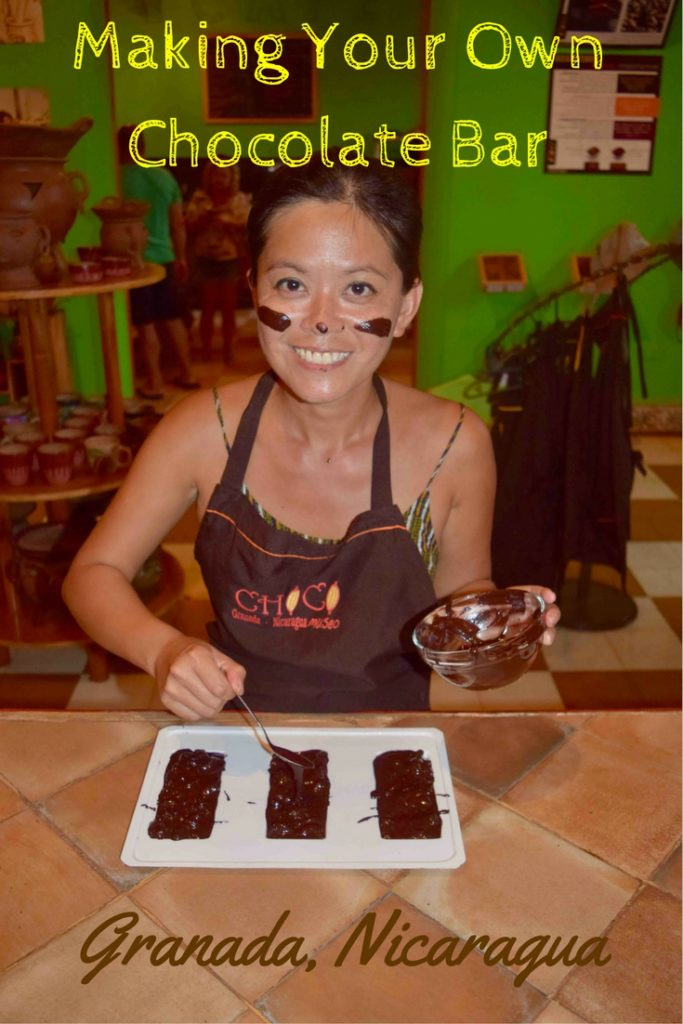 Everyone loves chocolate, but how many people have actually made their own bar from scratch? We can now add ourselves to the list after taking the Chocolate Workshop at Choco Museo. Find out how yourself! You also get to sample the difference between Maya/Aztec & Spanish drinks that helped create the original cravings for chocolate around the world. With step-by-step instructions, the Choco Museo Chocolate Workshop is perfect for any age!