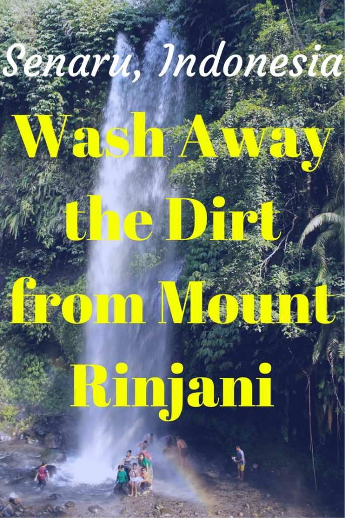 The base town for hikes to Mount Rinjani, Senaru also offers a twin set of majestic waterfalls within its relaxed mountain top surroundings. Be sure to visit the two waterfalls in the center of town, Sendang Gile & Tiu Kelep. Find out how to get there from Bali or to Labuan Lombok for Flores.