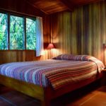 Arco Iris Lodge: Charming Eco Retreat in Monteverde