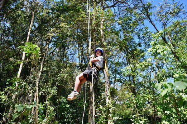 Finca Modelo Ecologica Tours