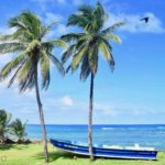 Hotel Morgan: Big Corn Island Getaway