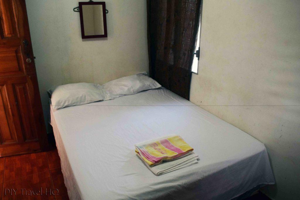 Hostal Dona Vero Bluefields Nicaragua