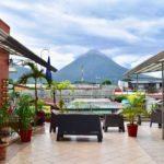 Hotel Las Colinas: Family Run in La Fortuna Since 1988
