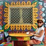 Hospedaje Central: Backpacker's Favourite in Ometepe