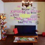 El Machico Hostel Boquete: At Home in the Highlands