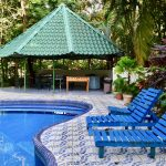 Hotel Mono Azul: Down to Earth Hospitality in Manuel Antonio