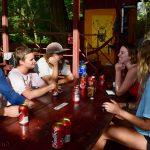 Lost & Found Hostel: Panama's Hidden Treasure