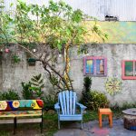 Relax Hostel: Honest Tourism in San Jose