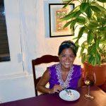 Rene Café: $25 Degustation in Panama City