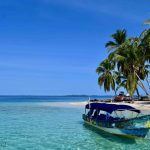 Guna Yala Explorer: Selecting a San Blas Islands Tour