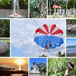 One Month Costa Rica Itinerary: Top 11 Places to Visit