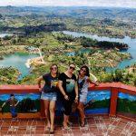 El Peñon de Guatape: 659 Steps to Colombia's Best View