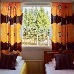 Guesthouse Stranda Helsinki: Home Away From Home