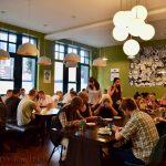 Jacobs Inn: A Funky & Friendly Hostel in Dublin