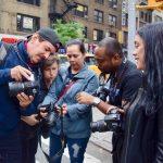 How Do I Use My Camera? with JP Teaches Photo NYC