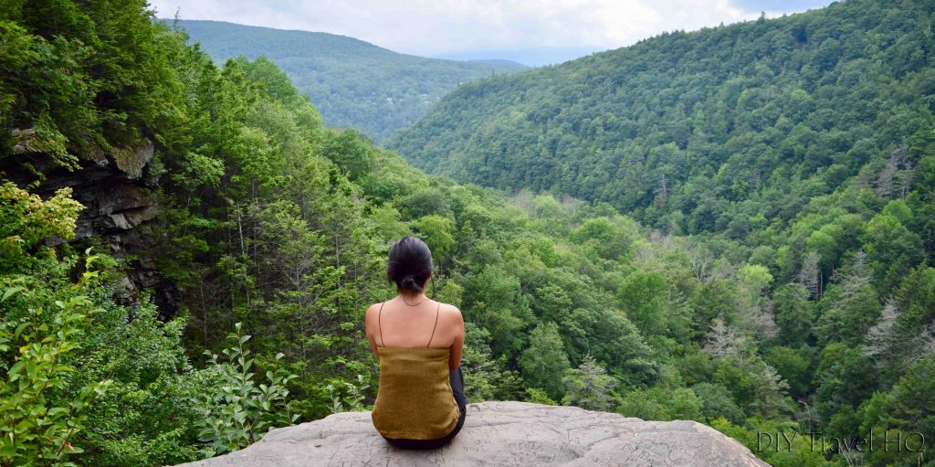 6 Things to do in the Catskills on a Weekend Itinerary , DIY